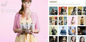 Myersci.com/studio-portraits