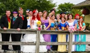 Bridal-Party-490x292