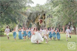 dino-wedding-party-photo-large